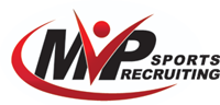 LOGO-MVP Sport Recruiting